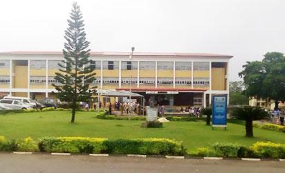 Lafiaji-Okuneye pledges participatory, transparent leadership at AOCOED