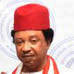 Sen. Sani tasks leaders on sacrifice, transparency