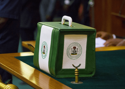 COVID-19: FG may review 2020 budget — Finance Minister