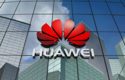 Huawei Cloud: Kunpeng Cloud Services usher in Africa's multi-architecture computing era