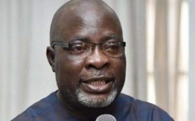 APC has no place in Bayelsa poll after candidate's disqualification – PDP