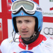 Olympic silver medallist Missillier ruptures Achilles