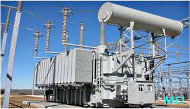 Electricity: Singapore to build 200mw power plant in Delta State