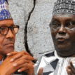 Buhari or Atiku? No saint, just the lesser of two evils