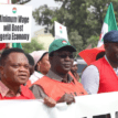 N30,000 minimum wage: Uncertainty without end