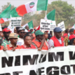 Minimum wage: Osun has complied with law — NLC Chair