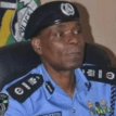 Extra-Judicial killings: IGP says affected officers to face prosecution