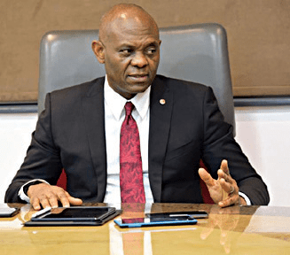 'Heirs Holdings' .1bn OML 17 deal demonstrates renewed confidence in Nigeria's economy'