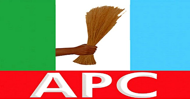 Leave us out of your crisis, APC tells Lagos PDP - Vanguard News