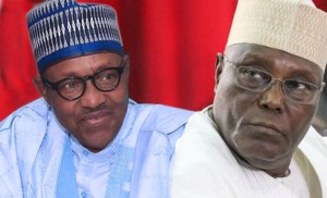 APC, Nigeria: Fulani/Farmers crisis and the end of hypocrisy