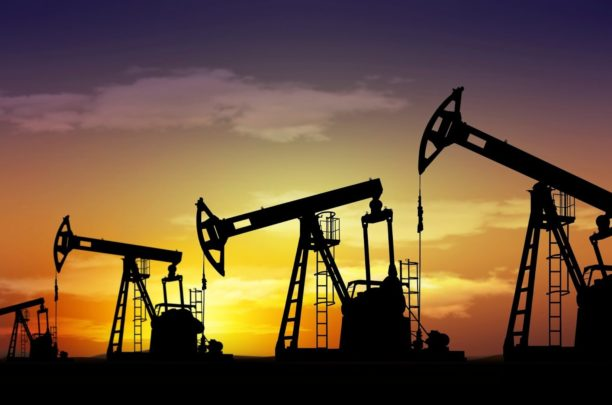 Global oil demand to flatten over the next decade – World Energy Report