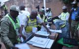 Delta elections