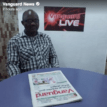VanguardLive analyses Presidential election result