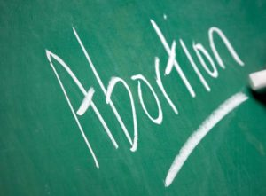 Challenges in accessing abortion care for women