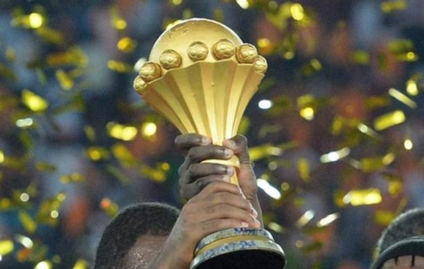 AFCON 2019: Egypt says stadia ready in May