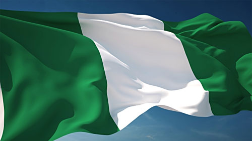 Nigeria Notes: Politics as a Vocation Nigerian-Style