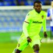 Simon: Levante unlucky to lose in my first La Liga game