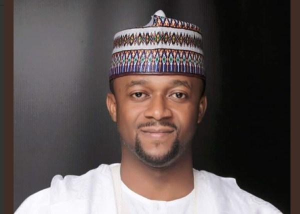Ahmed Buhari