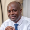 You should be mindful that Oyo people are fearless, Obasanjo counsels Makinde
