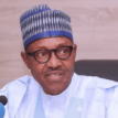 Rivers Collation: Buhari, true democrat, says ILDC