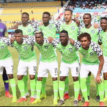 Eagles to pocket N1.6b if they win 2019 AFCON