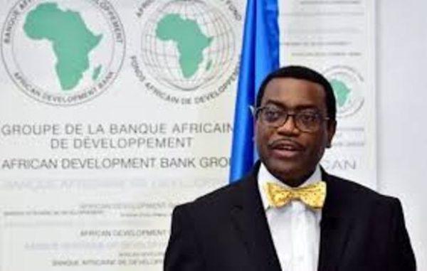 AfDB president, others task Nigerians in Diaspora on national development