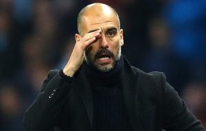 Guardiola, Man City,FFP