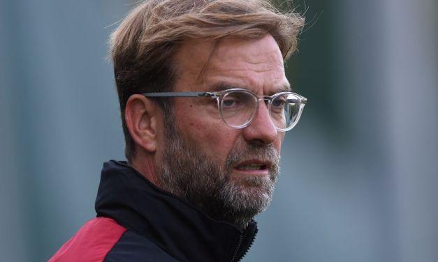 Dortmund chief cool on Tuchel return with PSG