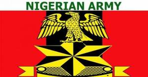 Katsina convoy accident: Nigerian army commiserates with family of victim