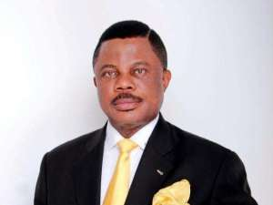 Govt wades into Ogidi/Eziowelle boundary dispute in Anambra