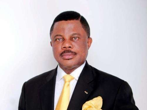 Anambra acquires land for honey production, export — ADP Manager