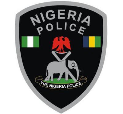 Police, kidnap