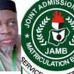 JAMB gives update on 2019 UTME exams process, results