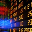 Stock Market: Local  investors dominate transactions in January  with N185bn