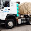 Dangote Salt rewards drivers for accident-free 2018