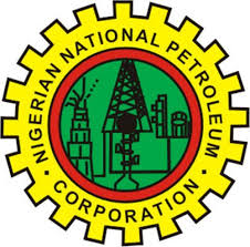 Leaking Pipeline: LASEMA, NNPC apply chemicals to minimise explosion risk