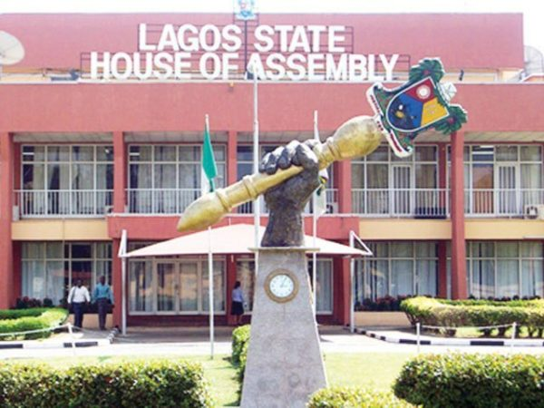 #EndSARS#: Lagos lawmaker urges youths to embrace peaceful resolution