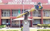 Lagos, Sanwo-Olu, budget, law