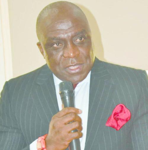 Failure to restructure will mean annihilation — Obiora Okonkwo