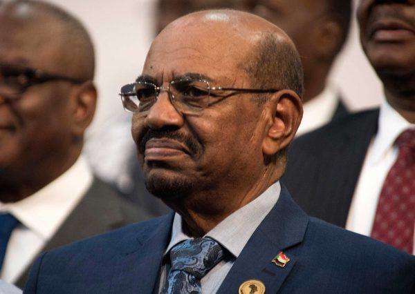 Al-Bashir