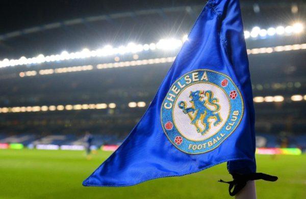 Chelsea records profit