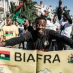 IPOB threatens to deal with Supreme court judges if...