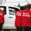EFCC arraigns Benue NULGE chairman for alleged fraud