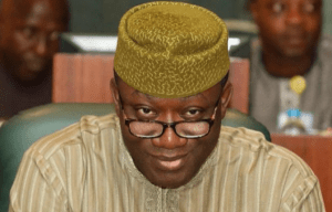 Ekiti plans alternative financial instruments to pay N16.2bn pensions, gratuities arrears