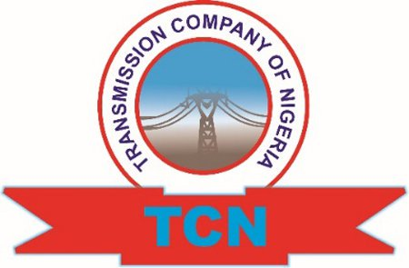 Protest rocks Abuja, Osogbo over sack of TCN MD/CEO