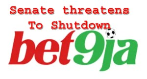 Bet9ja advocates improved care to boost mental health