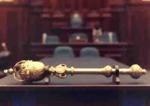 Just in: Gombe Assembly impeaches Deputy Speaker