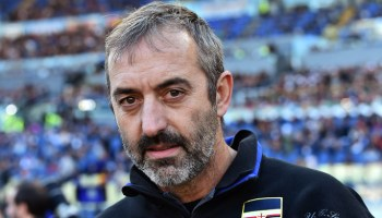 Giampaolo Appointed Ac Milan Coach Vanguard News