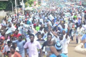 IMN, Nigeria,Police, Abuja, Zaria