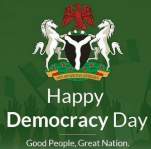 Social critic, Chief Adesunbo Onitiri, has called for soberness and rebirth by our political players, leaders and appointees as the country mark the June 12 holiday on Friday.